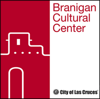 Branigan Cultural Center Logo