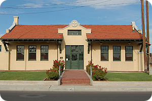 las_cruces_railroad_museum