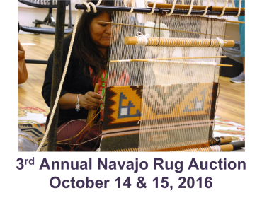 Rug Auction1