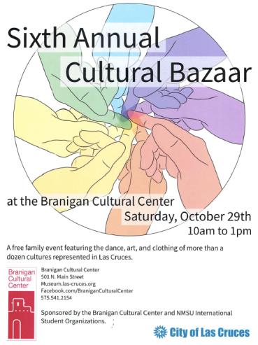Cultural Bazaar.png