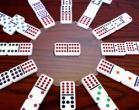 Dominos.jpeg