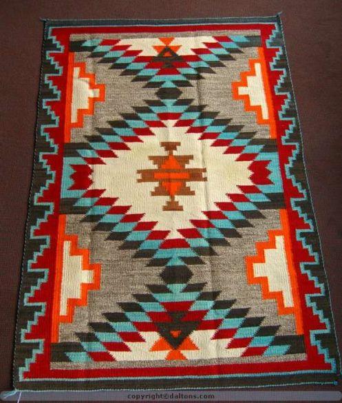 d73b604337e18b8a21da81b79c6fc049--navajo-pattern-navajo-rugs