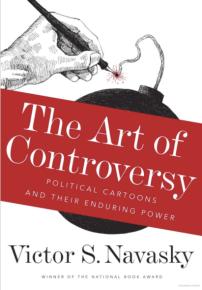 ArtofControversy