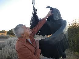 Naranjo w Eagle Man.jpeg