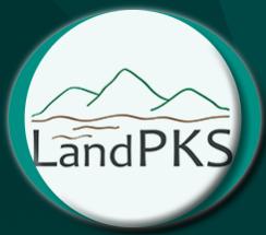LandPKS