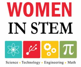 womeninstem