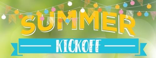summer_kickoff_banner