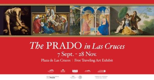 Prado 1200x630 (1)