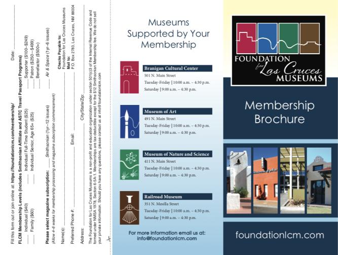 FLCM Brochure 1