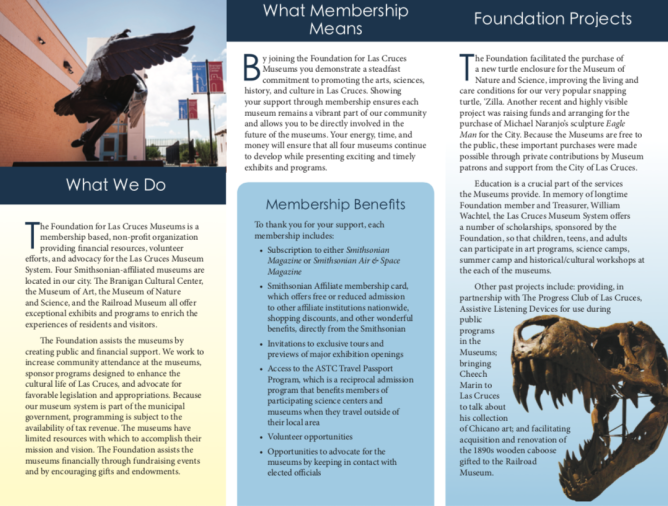 FLCM Brochure 2